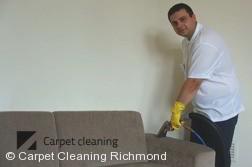 Sofa Cleaning Richmond 3121