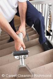Richmond Carpet Cleaners 3121